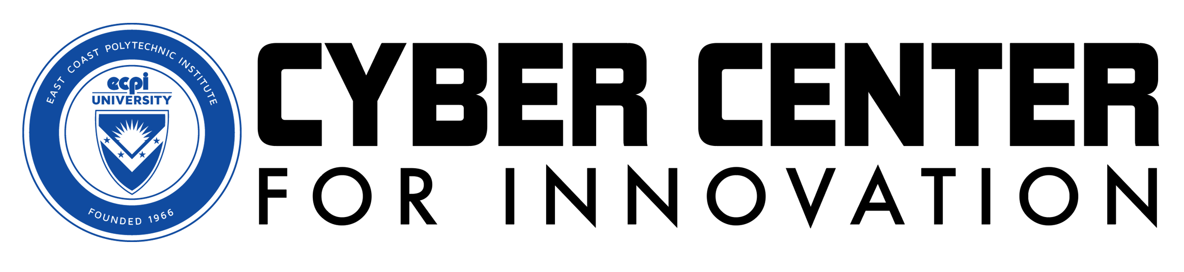 Cyber Security Center for Innovation